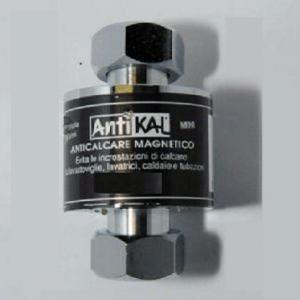 Anticalcare magnetici
