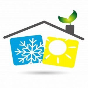 P.d.C. - Produzione ACS - Riscaldamento